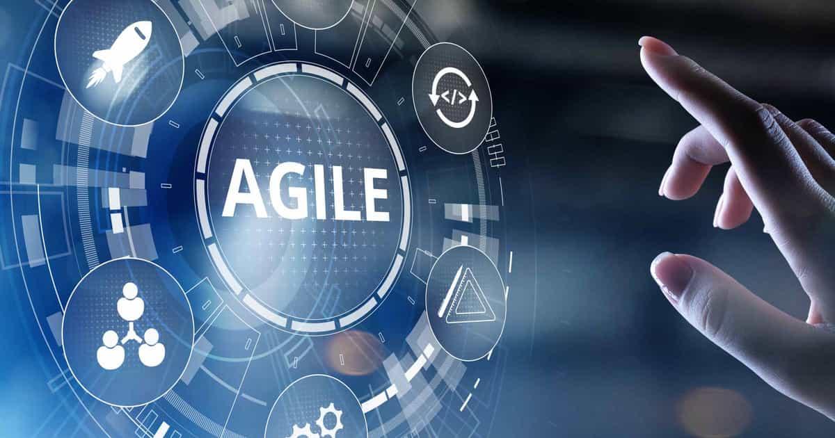 How Agile methodology works