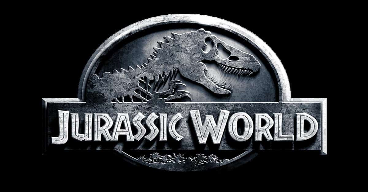 What is going to happen in jurassic world 3?